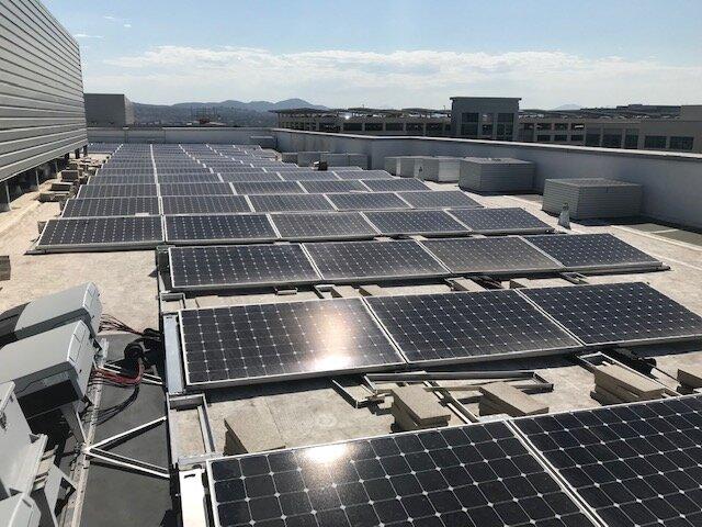 COC Solar Panels.jpg