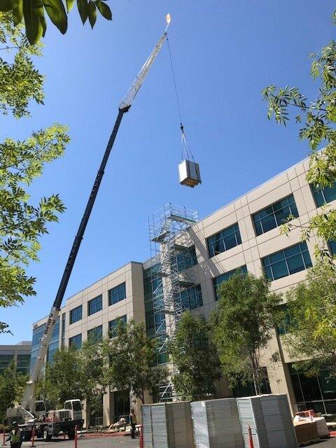COC-Solar Project Crane.jpg
