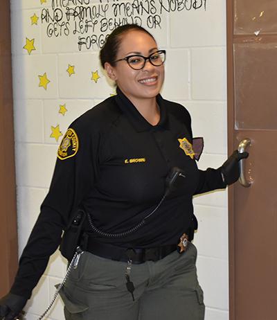 OfficerBrown-door.jpg