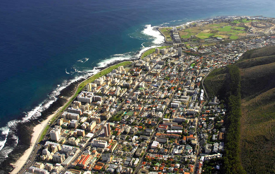 Green_Point_Sea_Point_Cape_Town_South_Africa.jpg