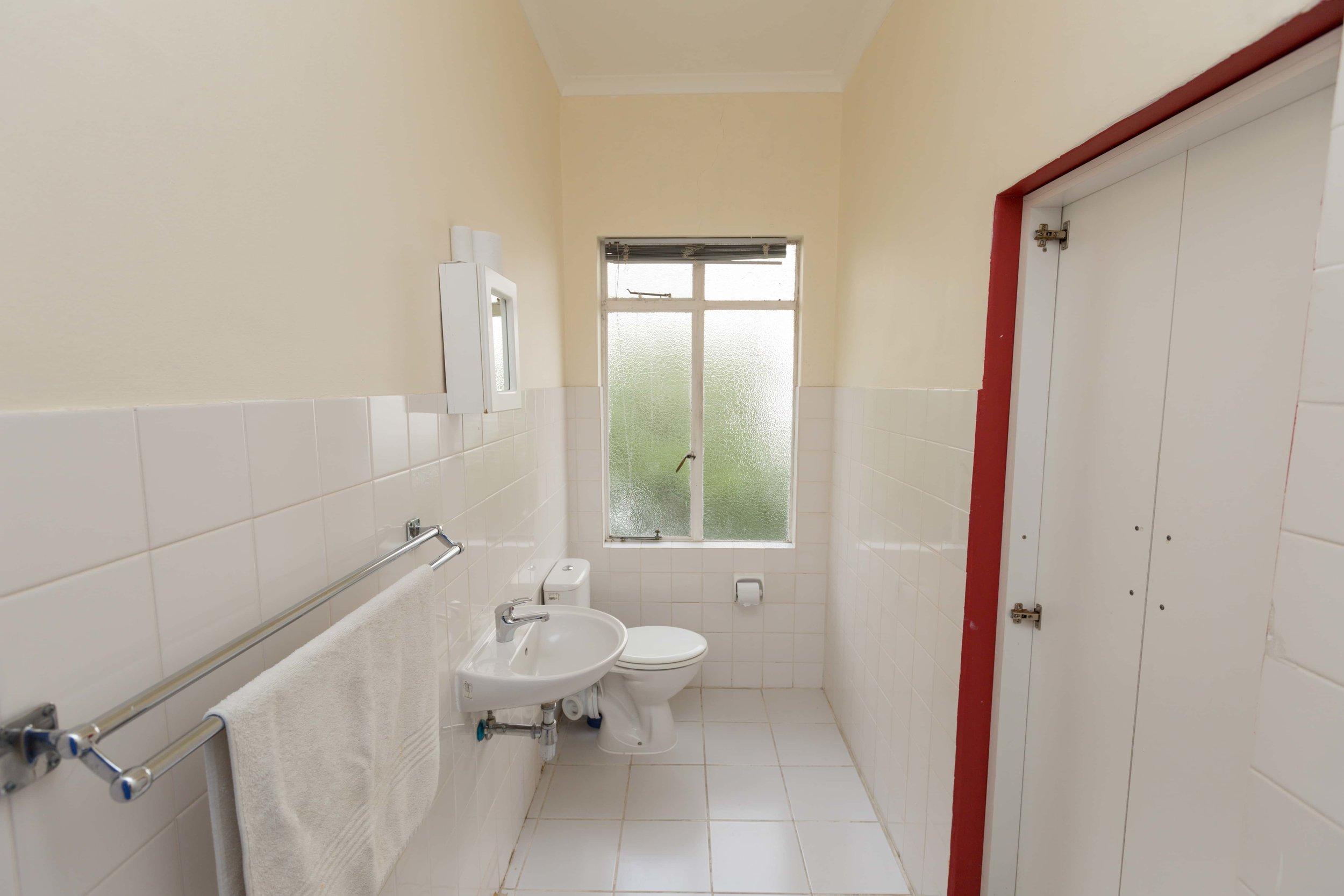 LAL-CPT-Accom-On-site-residence-678-min.jpg