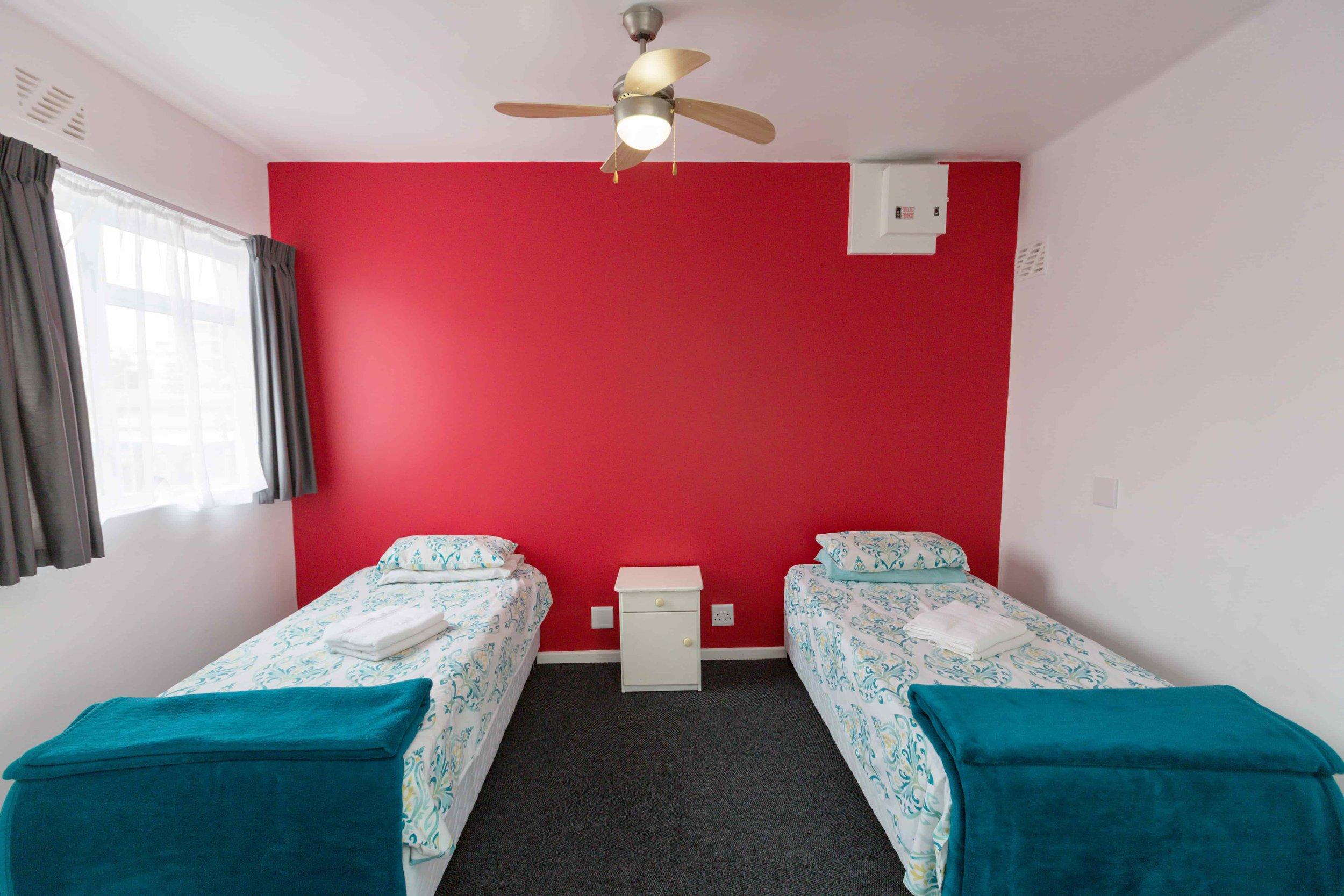 LAL-CPT-Accom-On-site-residence-816-min.jpg