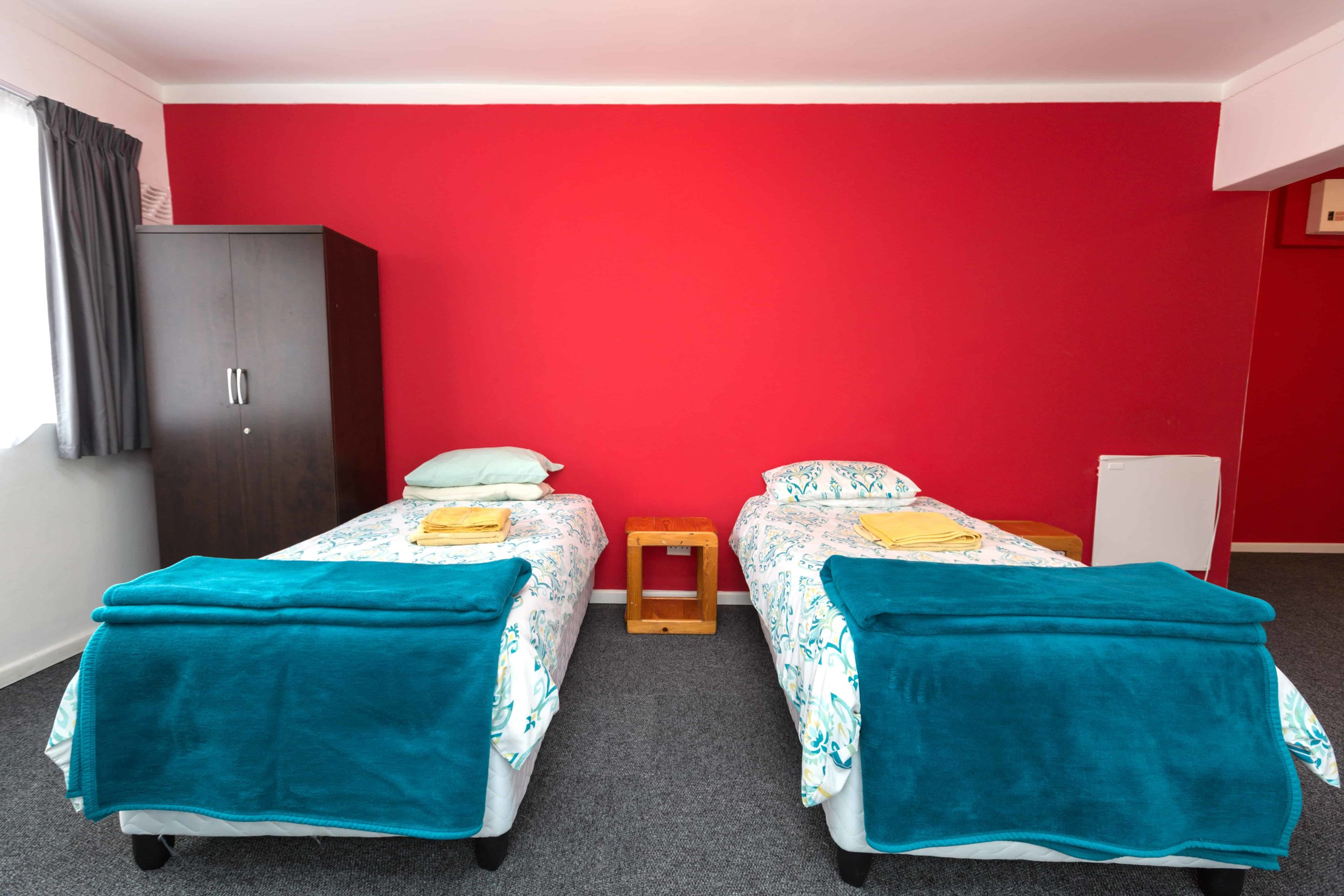 LAL-CPT-Accom-On-site-residence-868-min.jpg