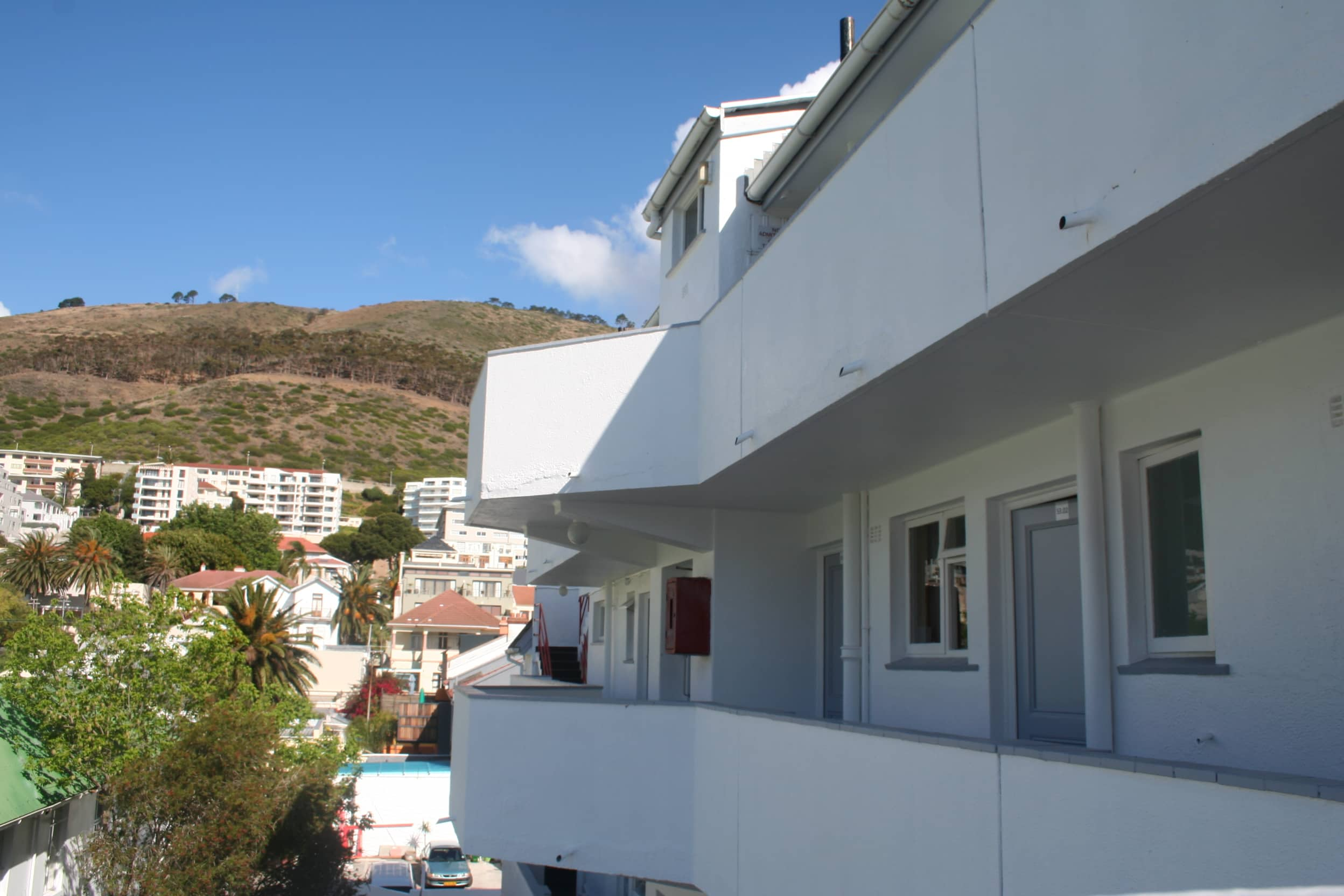 LAL-CPT-Accommodation-On-site-Exterior-001-min.jpg