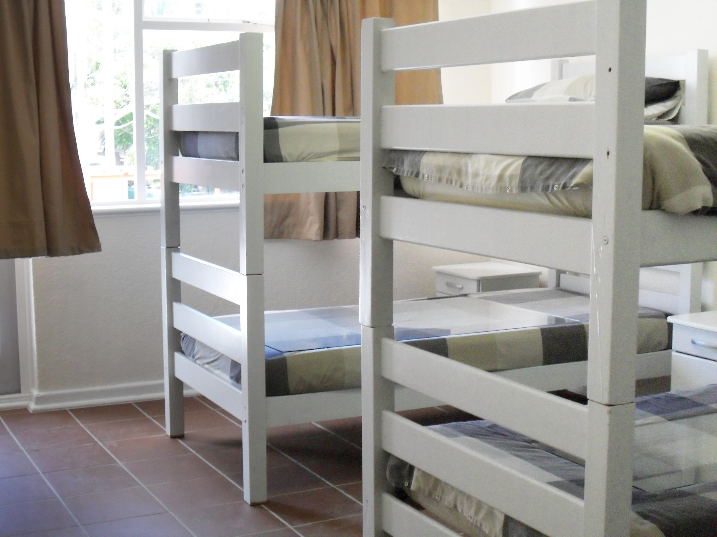 LAL-CPT-Accommodation-On-site-Budget-001-min.JPG