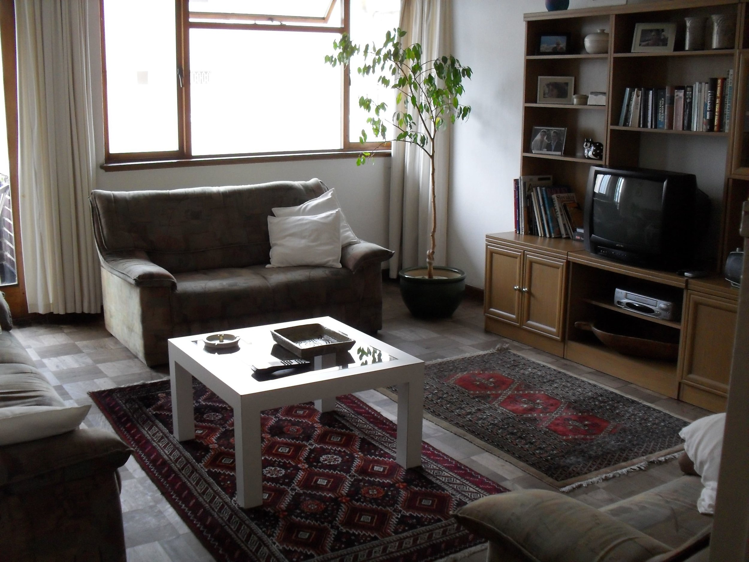 LAL-CPT-Accommodation-Host-Family-002-min.jpg