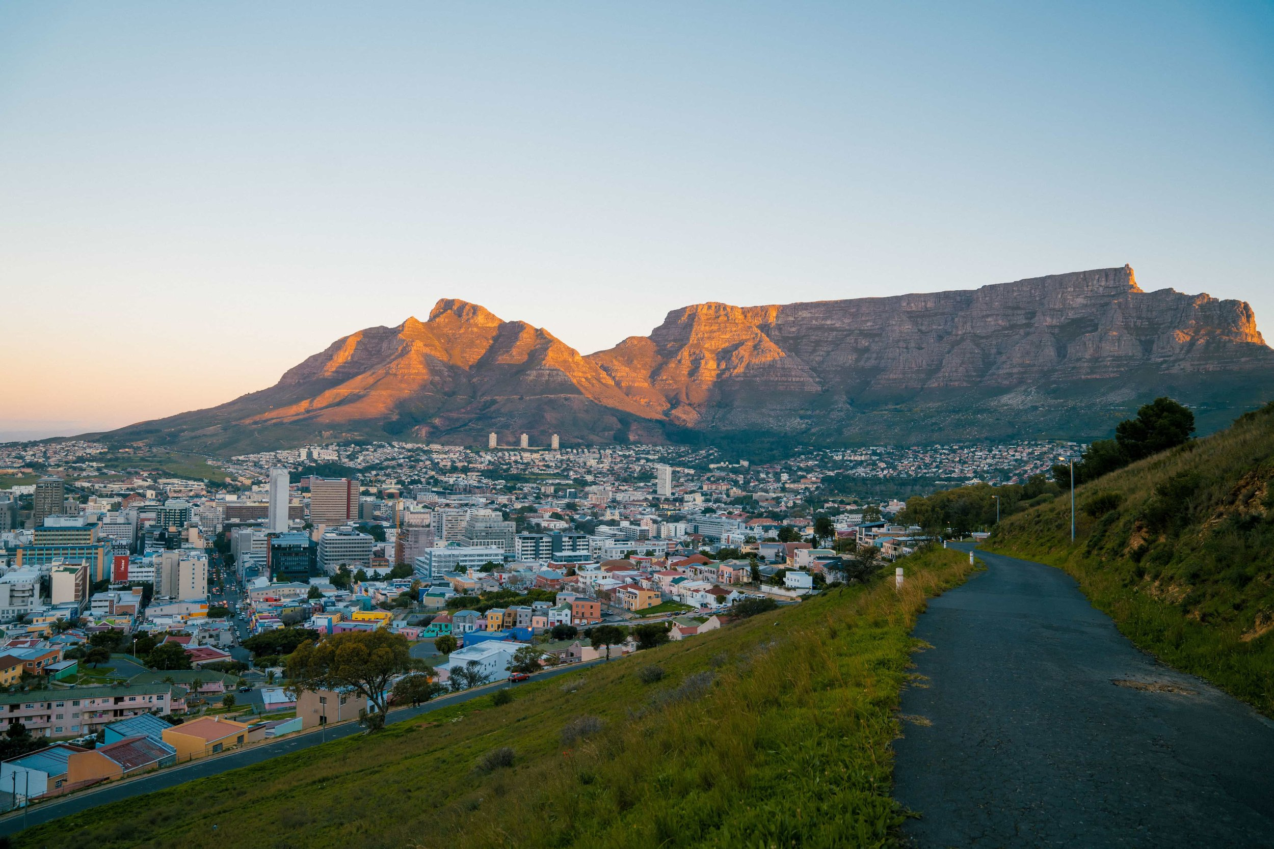 View of Table Mountain from Signal Hill-min.jpg