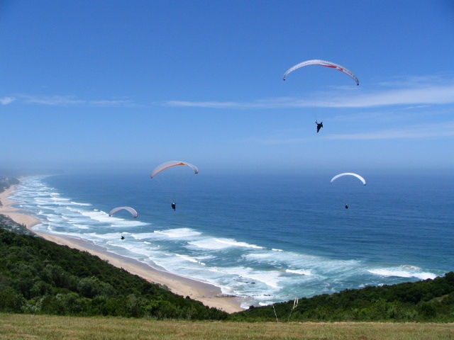 LAL-CPT-Travelling-Classroom-paragliding-min.JPG