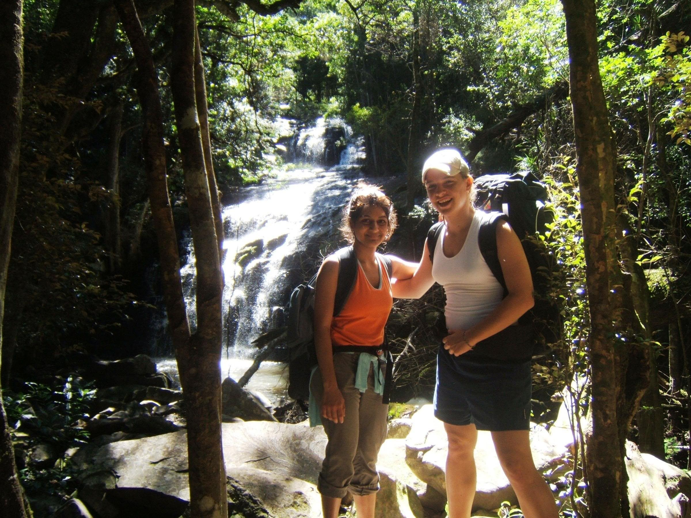 LAL-CPT-Travelling-Classroom-Hiking-Hogsback-min.JPG