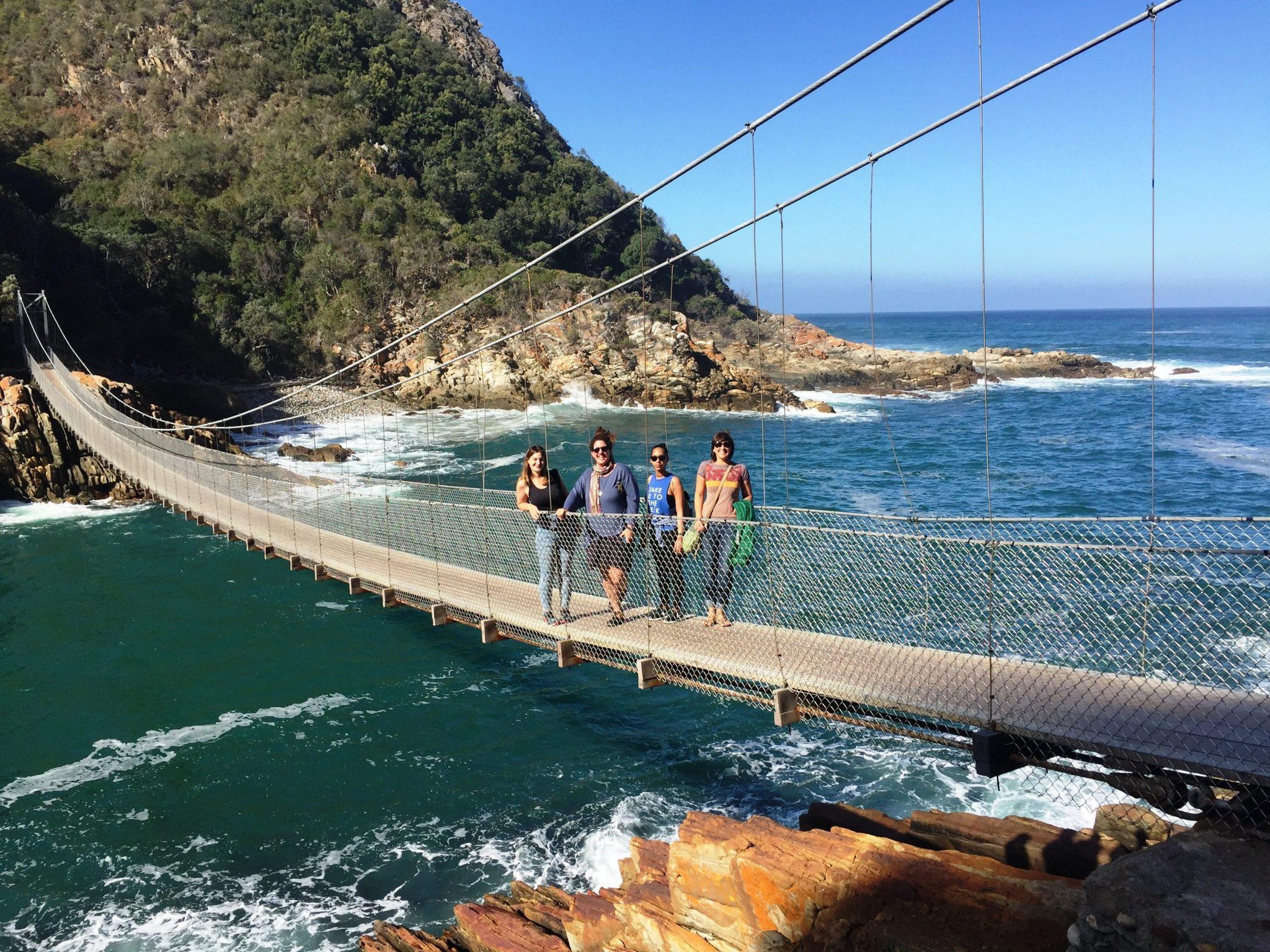 Tsitsikamma-suspension-bridge-people-e1516969126247.jpg