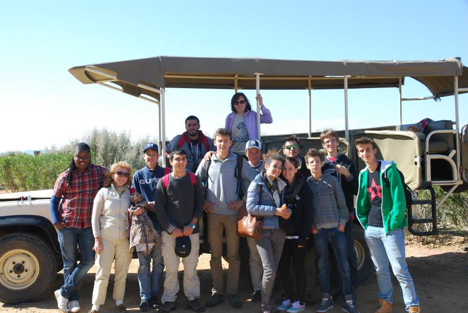 LAL-CPT-Young-Learners-Italian-Group-One-day-Safari-5.jpg
