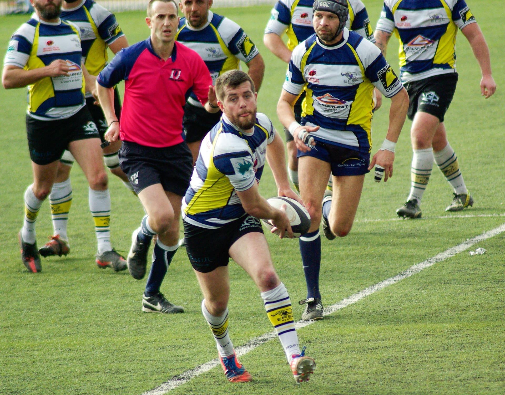 xv-rugby-655020_1920-min.jpg
