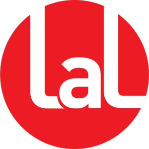 LAL_4c_Centres_RED (1).png