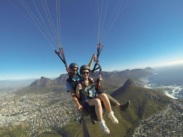 Cape_Town_Tandem_small.jpg