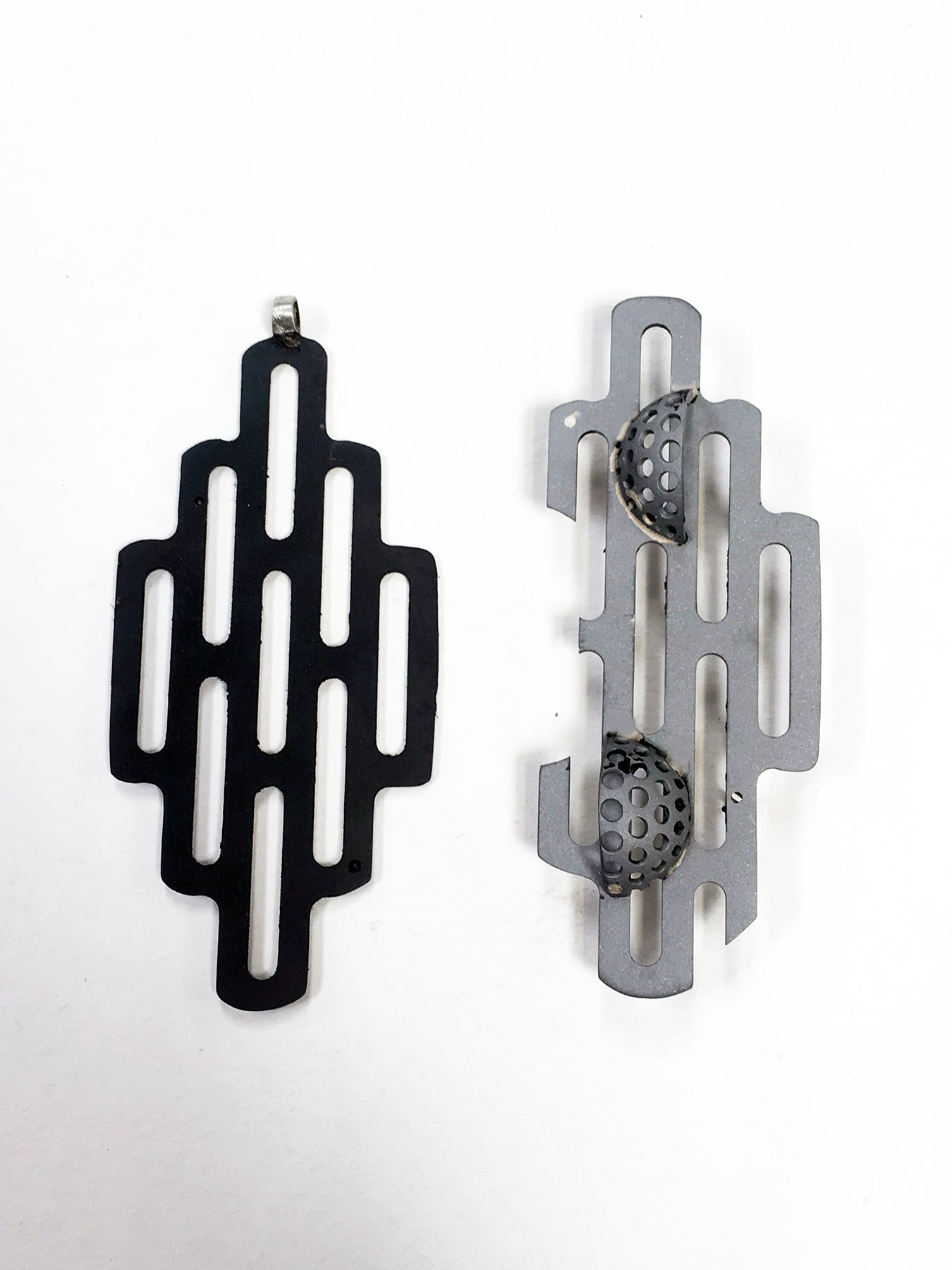 cactus seperated before pc.jpg