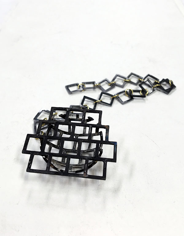 little squares necklace.jpg