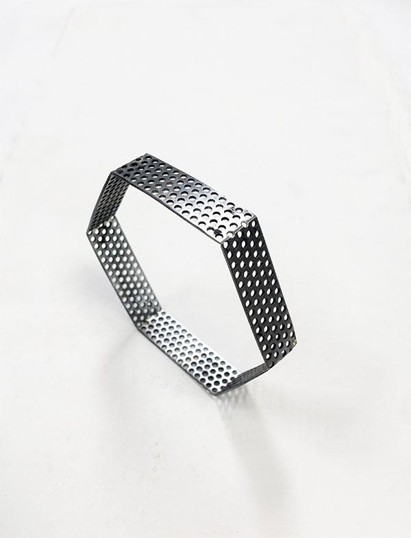 hexagon bangle2.jpg