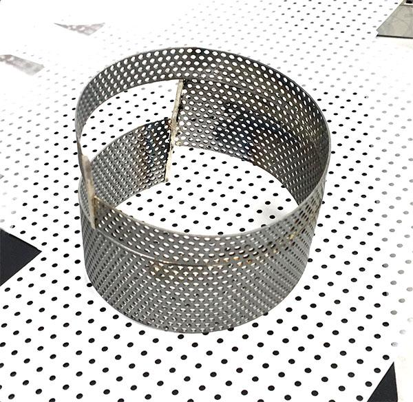 round bangle 3.jpg