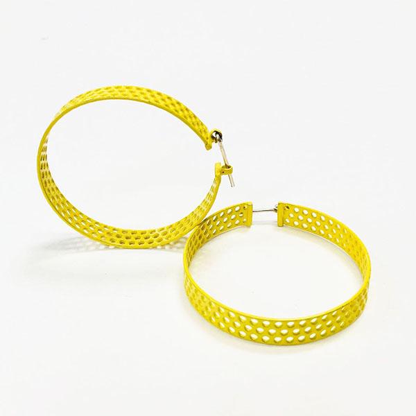 yellow hoops.jpg