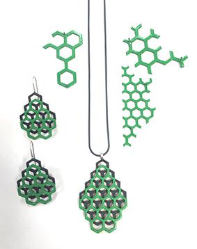black green bits.jpg