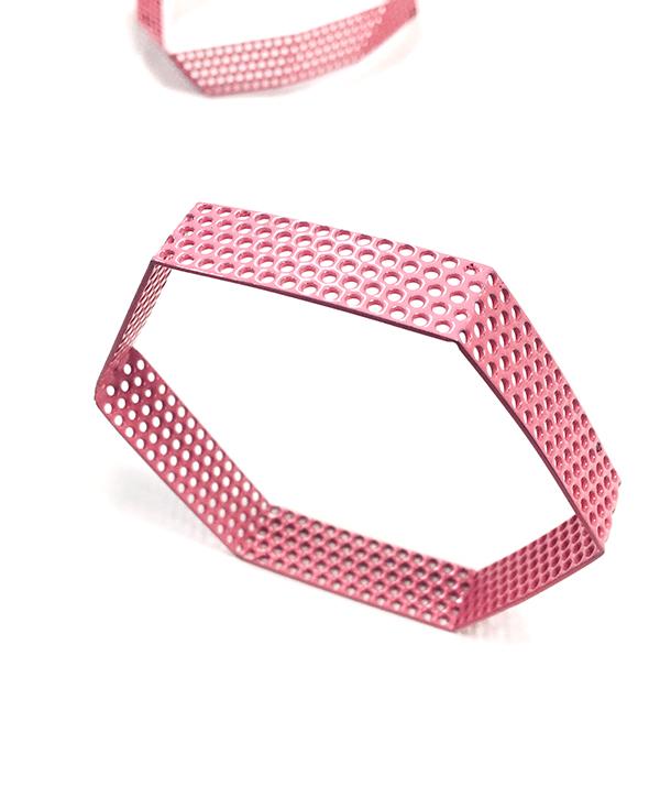 pink hexagon bangle small 2.jpg