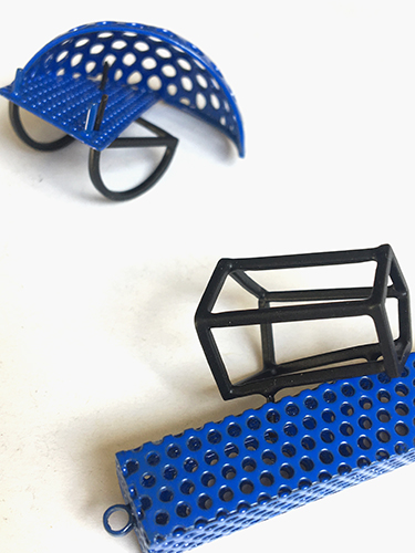 2 structures with blue and black wire-2.jpg