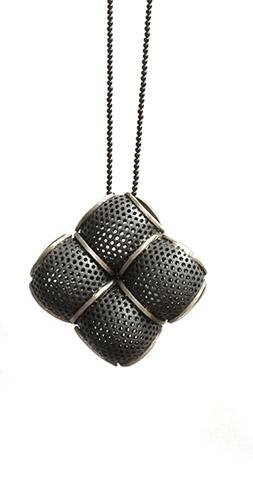 4 sure cubes (clover)