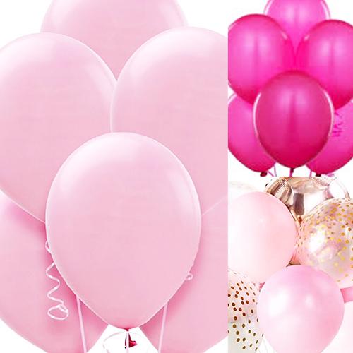 pink ballons.jpg