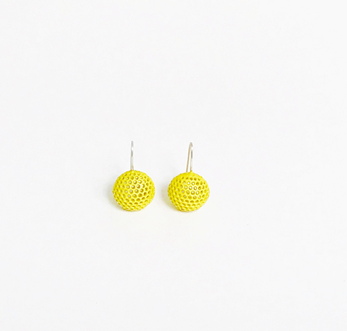 yellow ball earrings.jpg