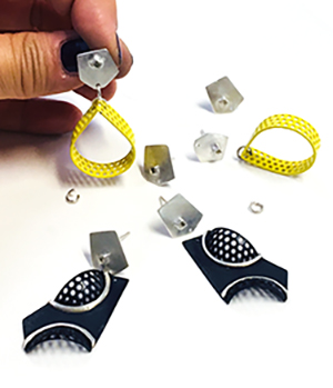 sets of earrings1-day 51.jpg