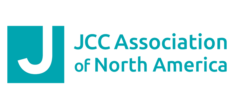 JCC Association.png