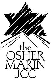 Osher Marin.png