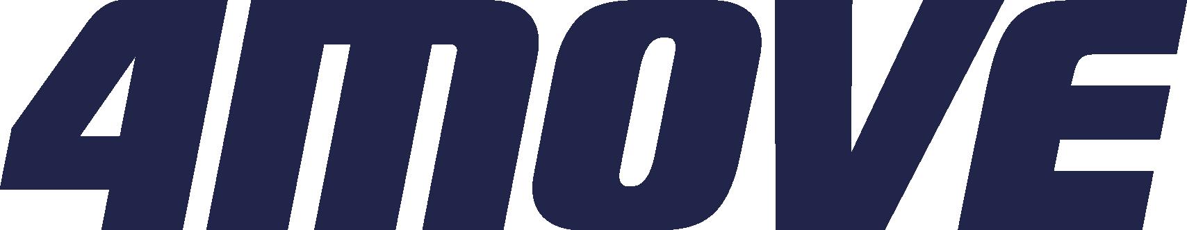 logo_niebieskie_v1.png