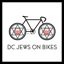 dc jews on bikes.png