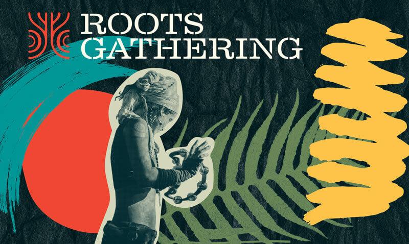 Roots-Gathering-PuntaMona (1).jpg