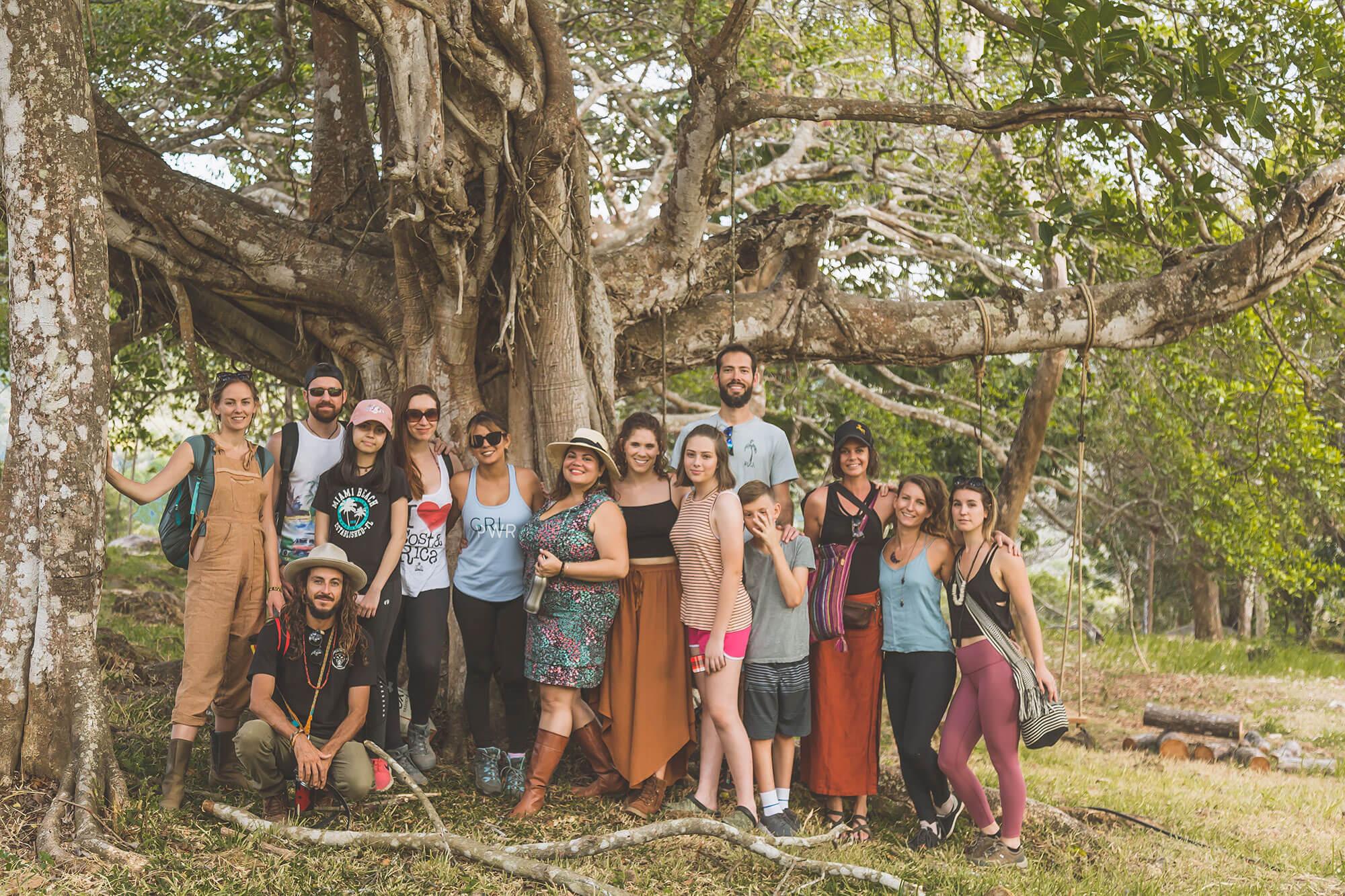 Alegria-farm-tour-group.jpg