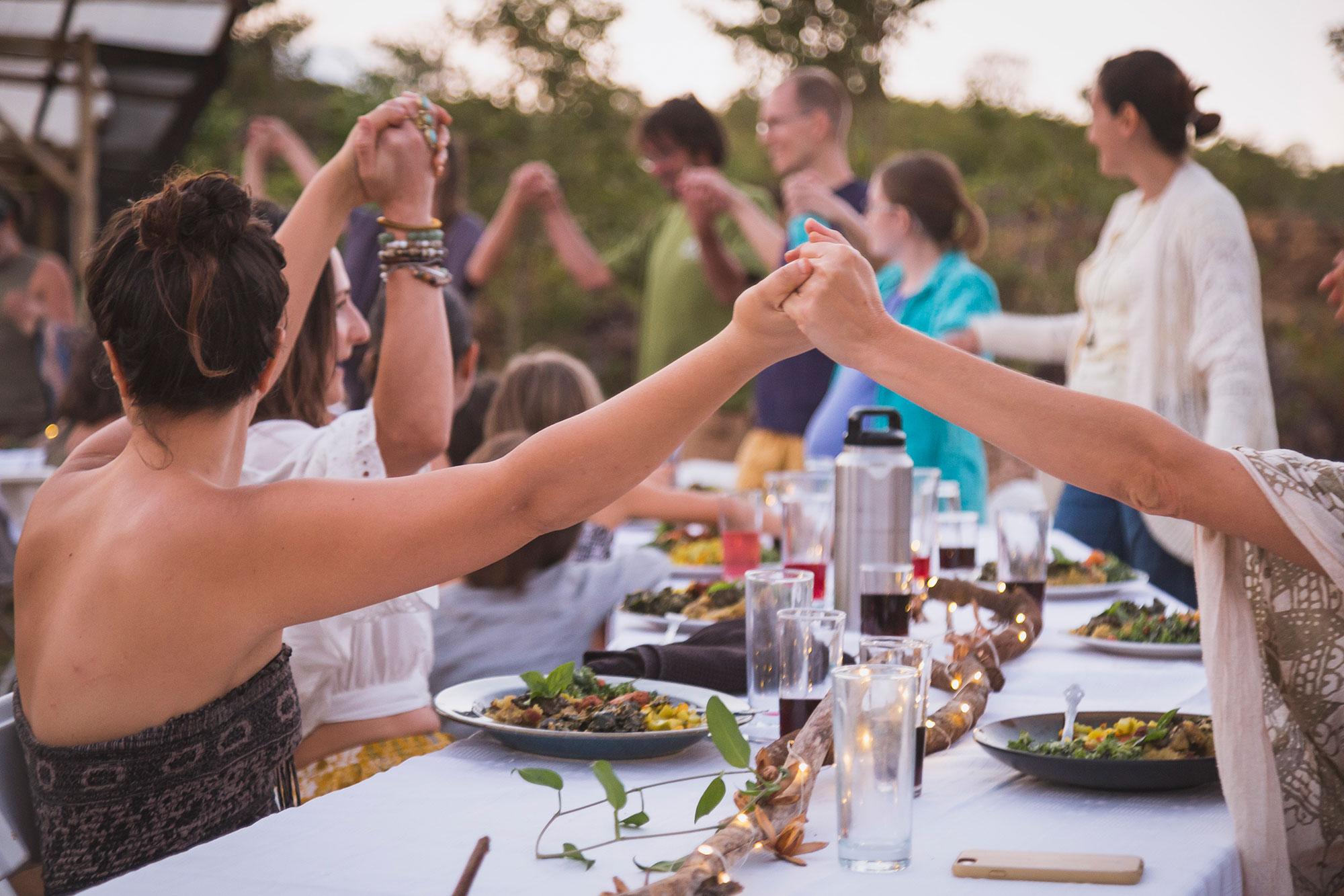 alegria-dinners-joy.jpg