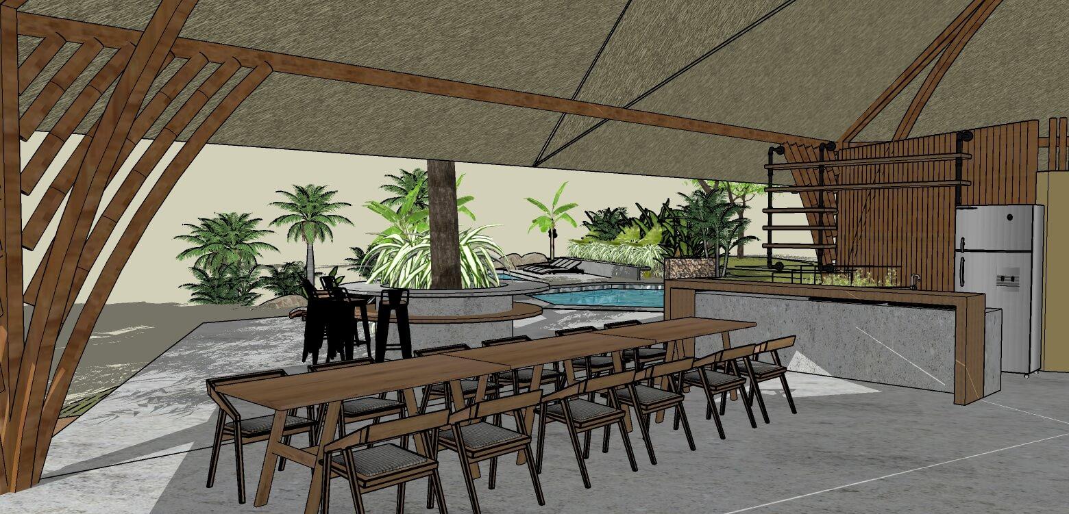 interior-common-building-tables-sketch.jpg