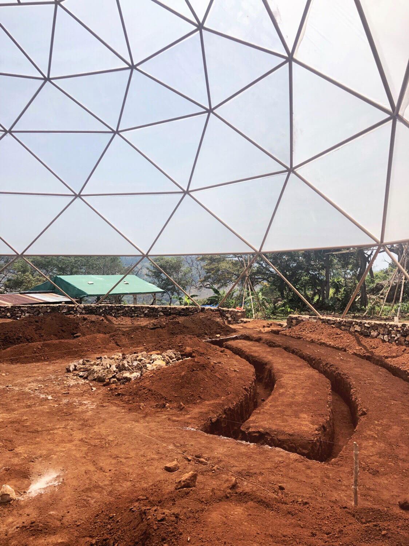 garden-dome-beds-dug.jpg