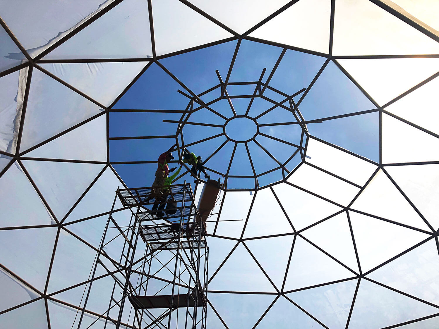 dome-looking-up-under-construction.jpg