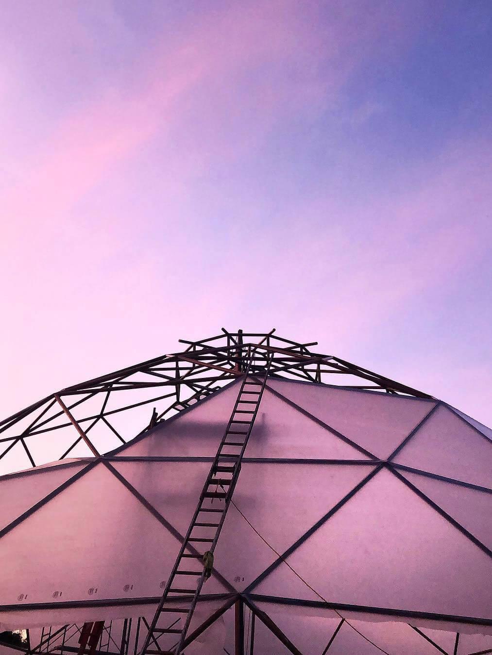 dome-sunset.jpg