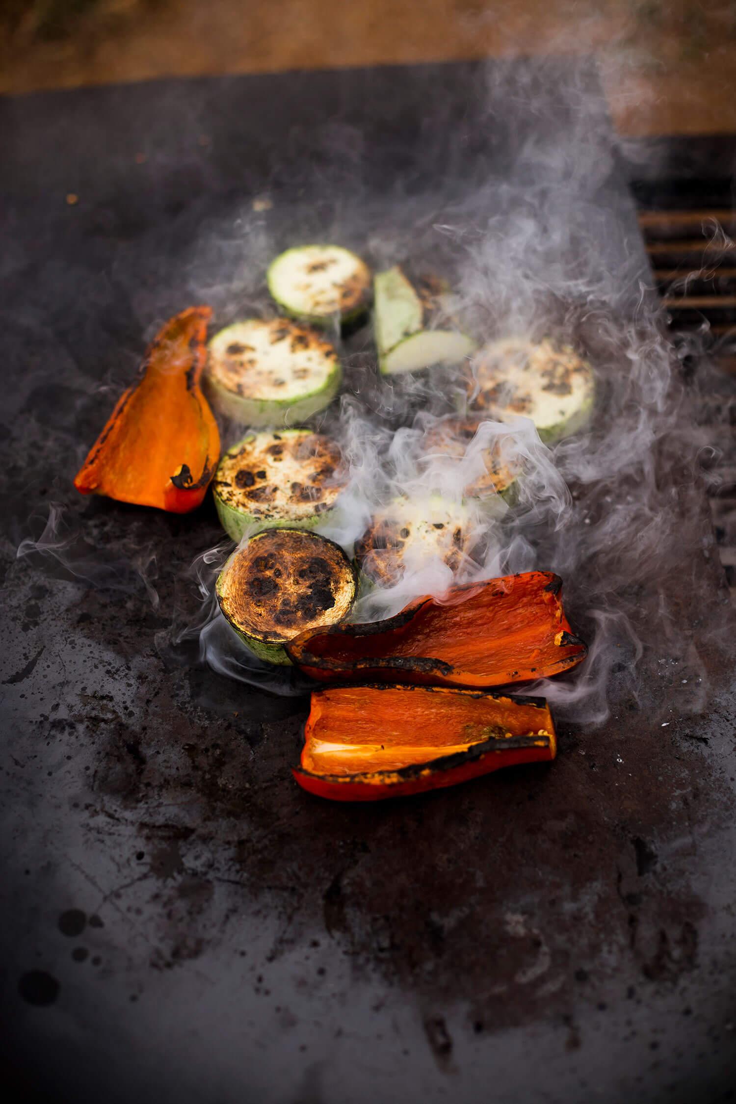 dinners-peppers.jpg