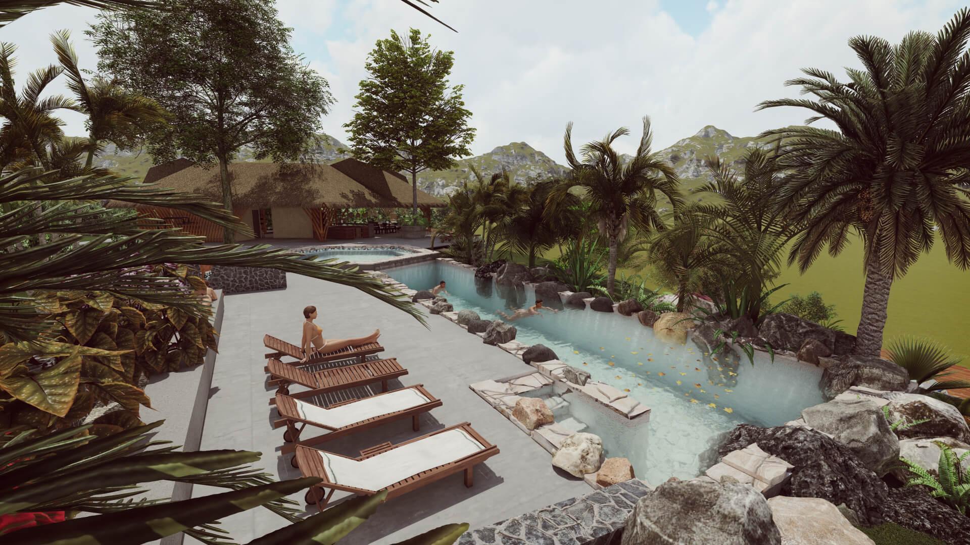 alegria-realistic-pool.jpg