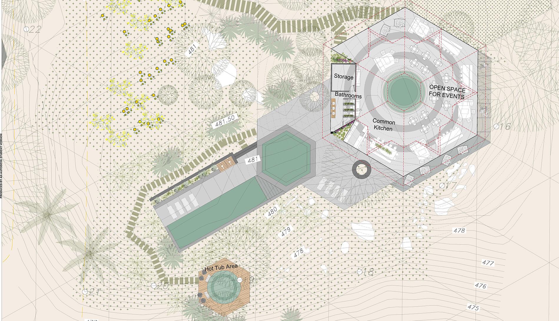 common-building-rendering-sketch-cropped.jpg