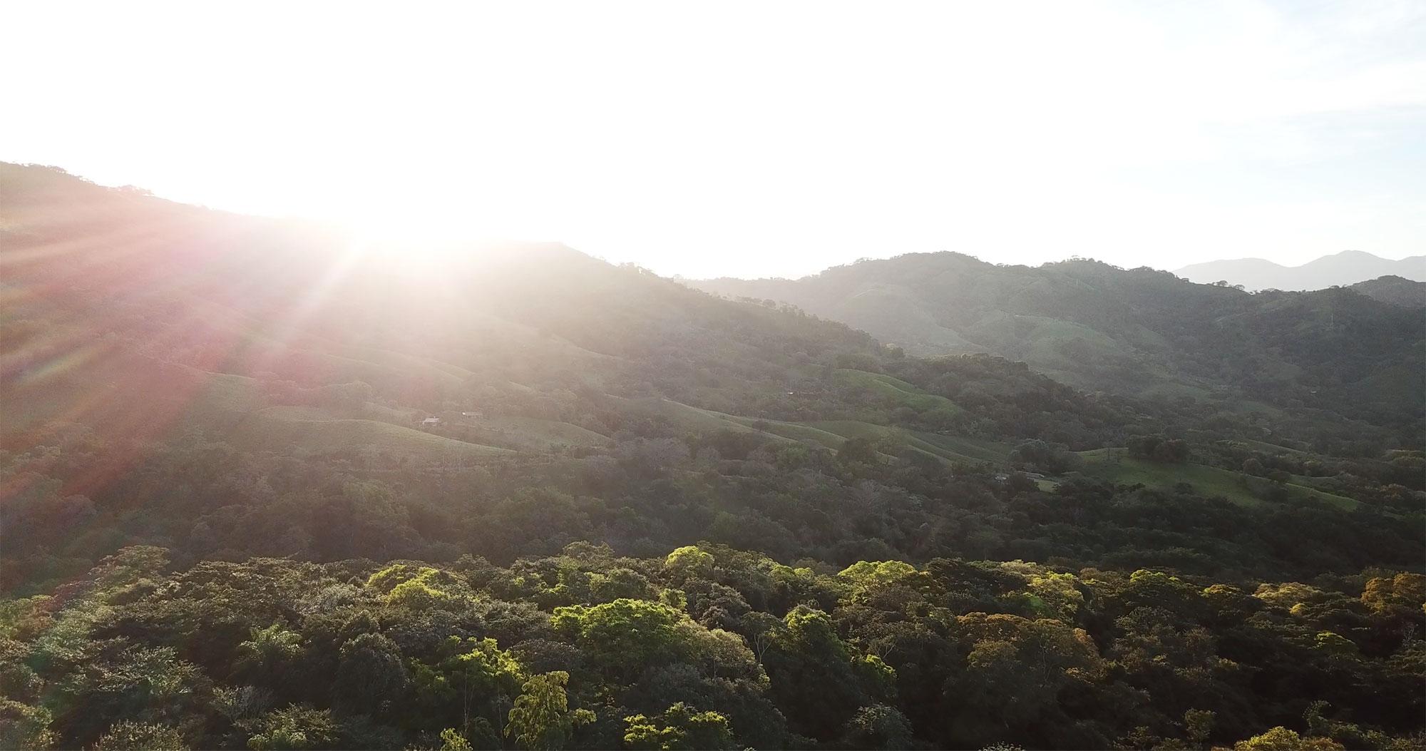Alegria-hills-sunrise.jpg
