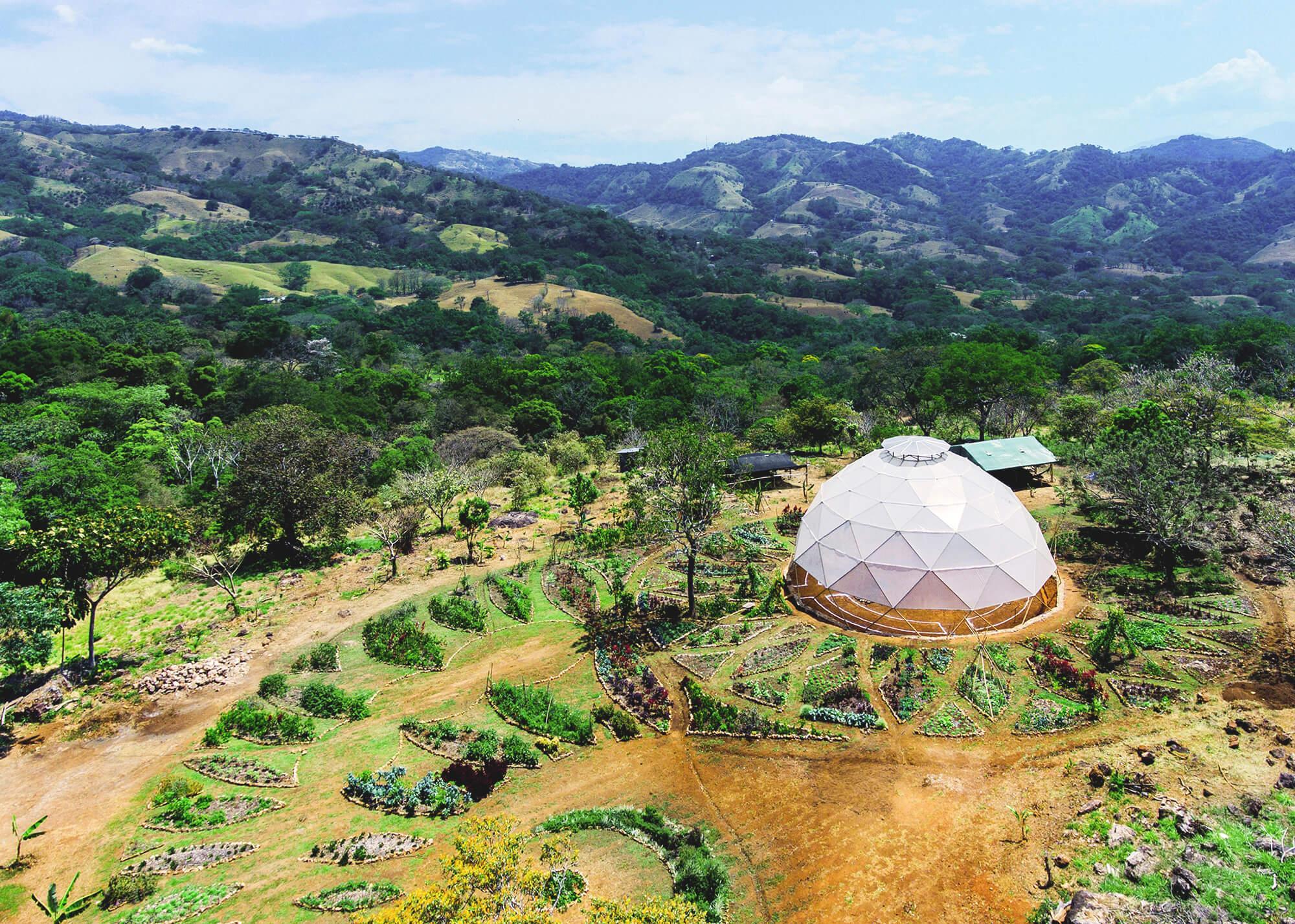 alegria-regenerative-lifestyle-farm.jpg
