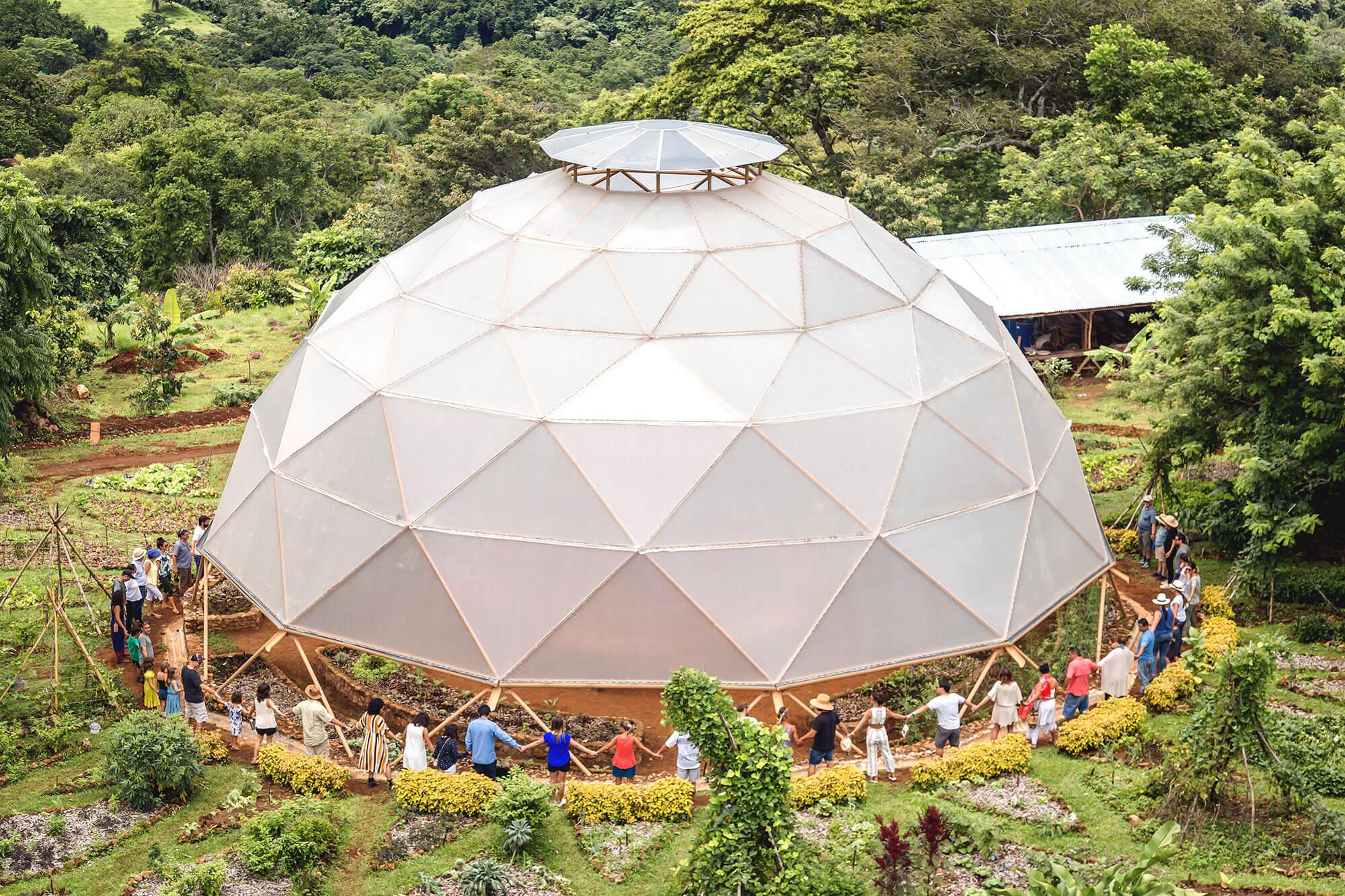 community-circle-dome-small.jpg