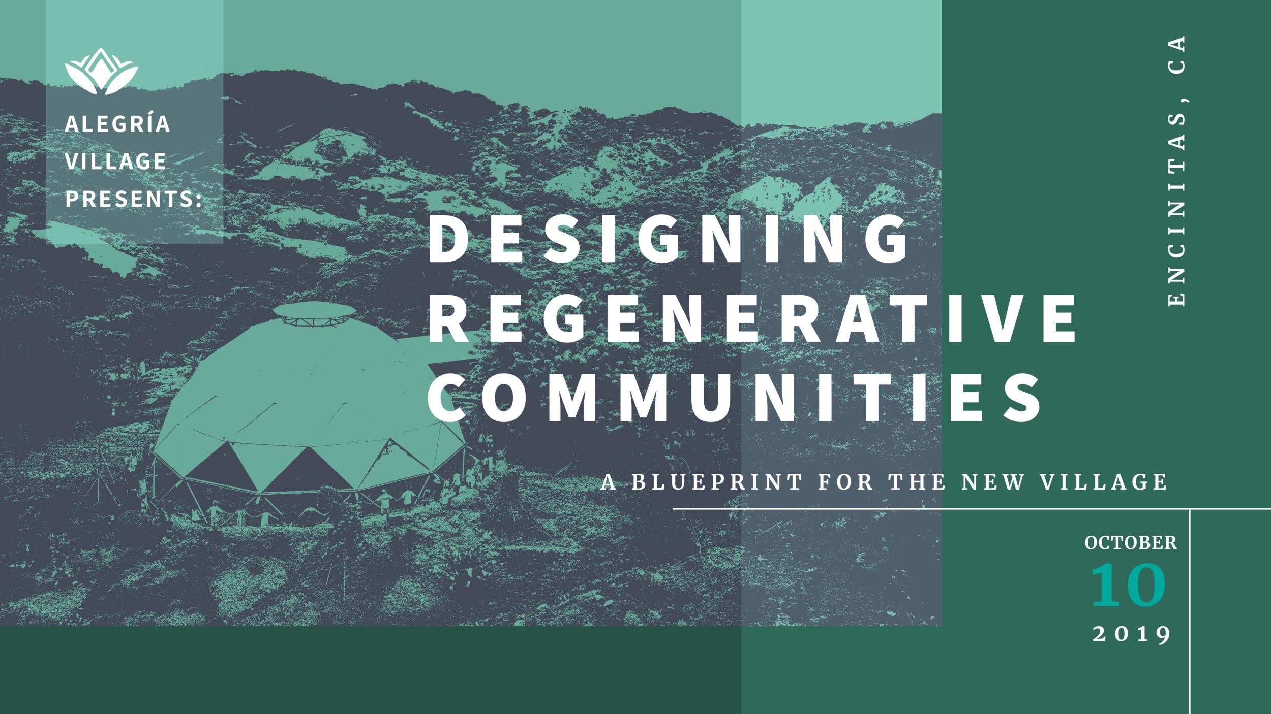 designing-regen-comm-encinitas-facebook-banner copy 2.png