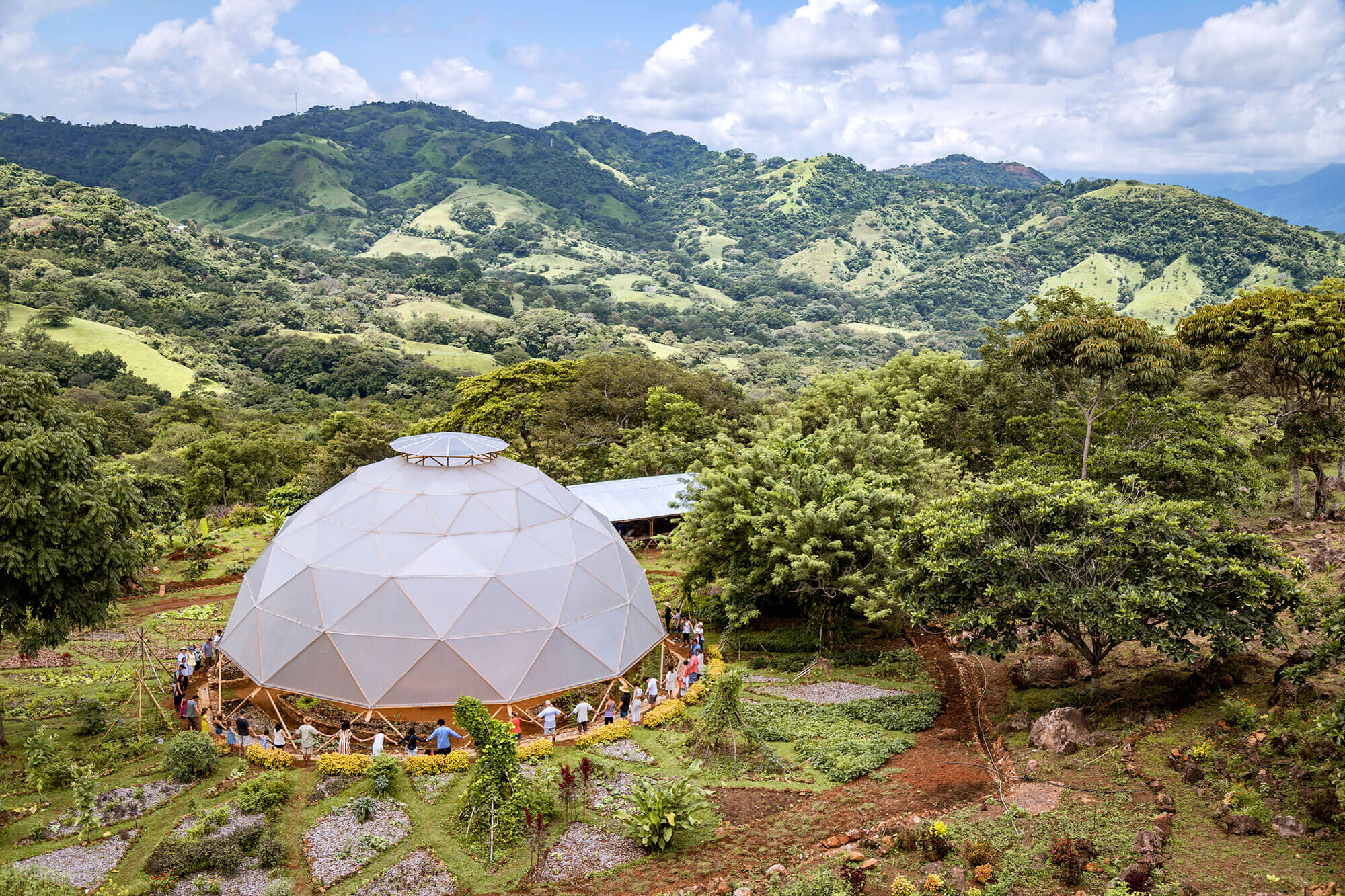 alegria-view-community-dome-circle.jpeg