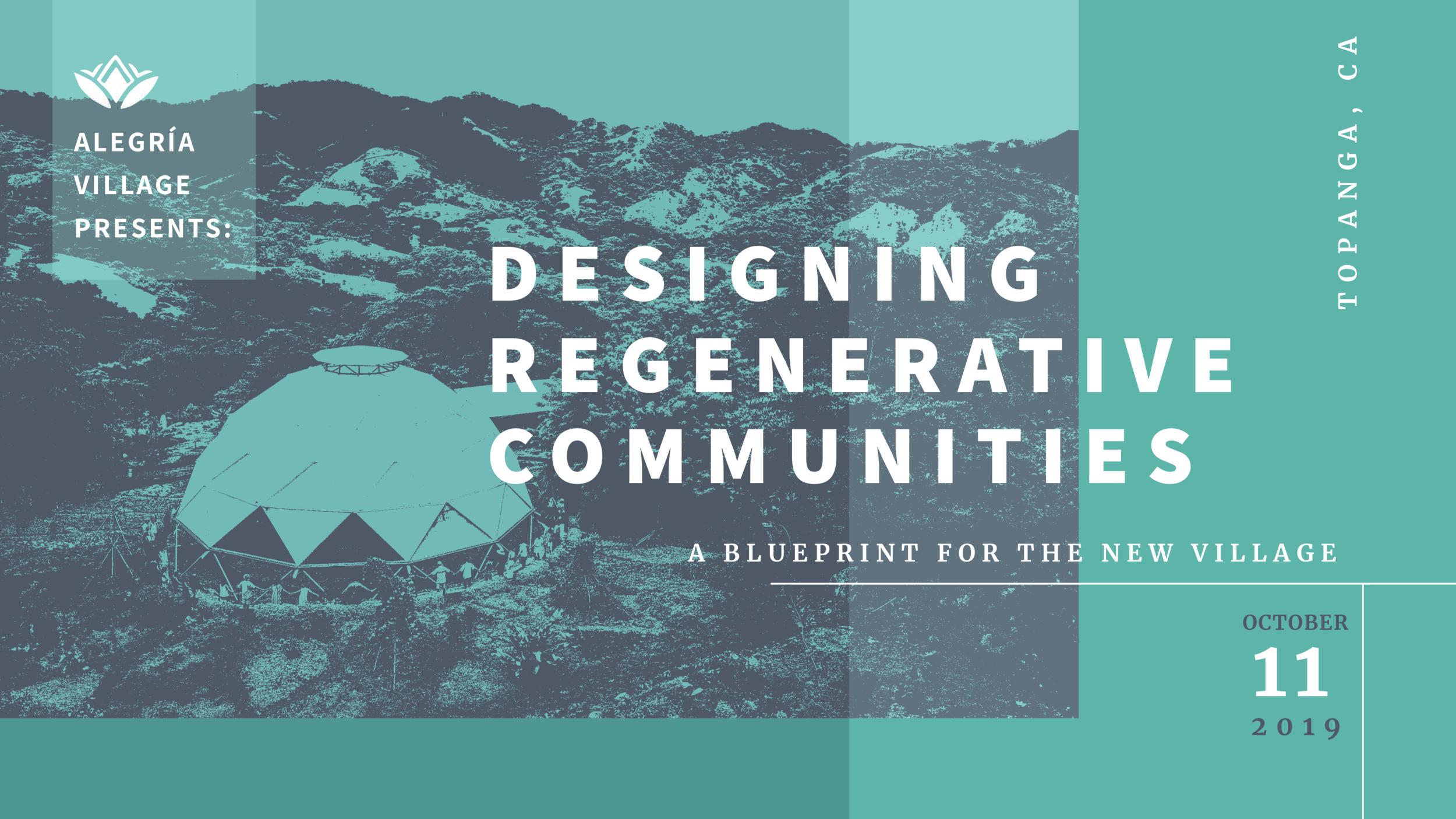 designing-regen-comm-topanga-facebook.png